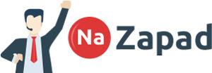 конференция НАЗАПАД (NAZAPAD)