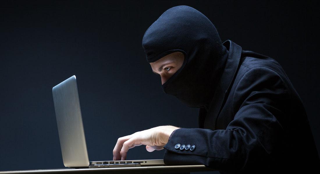безопасность сайтов вордпресс
