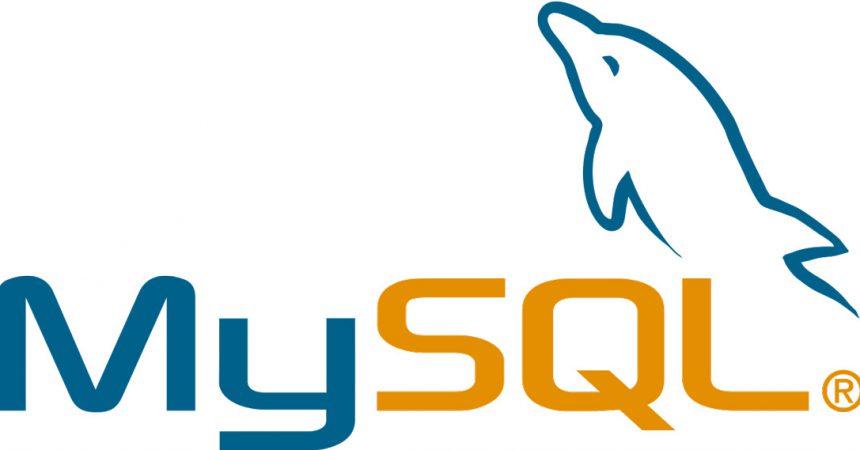 поиск и замена текста по всей базе MySQL